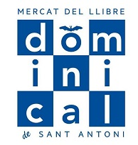 Mercat Dominical de Sant Antoni